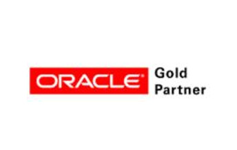 ORACLR Gold Partner