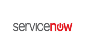 Serole technologies provides you the best servicenow