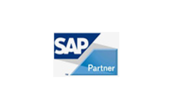 serole technologies has sap as a partner