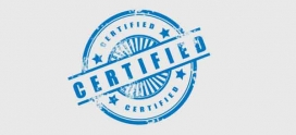 Serole Technologies Certified with ISO Certification