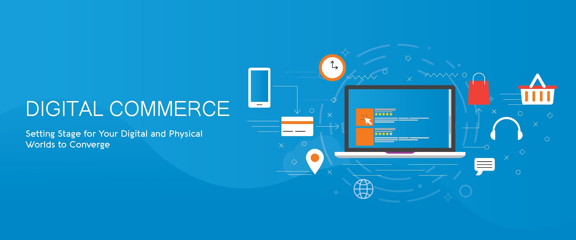1.Digital Commerce-01