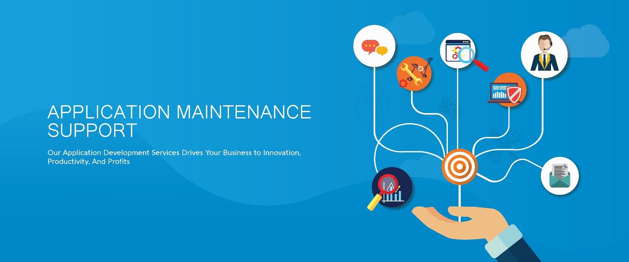 2.Application Maintenance Support banner-01