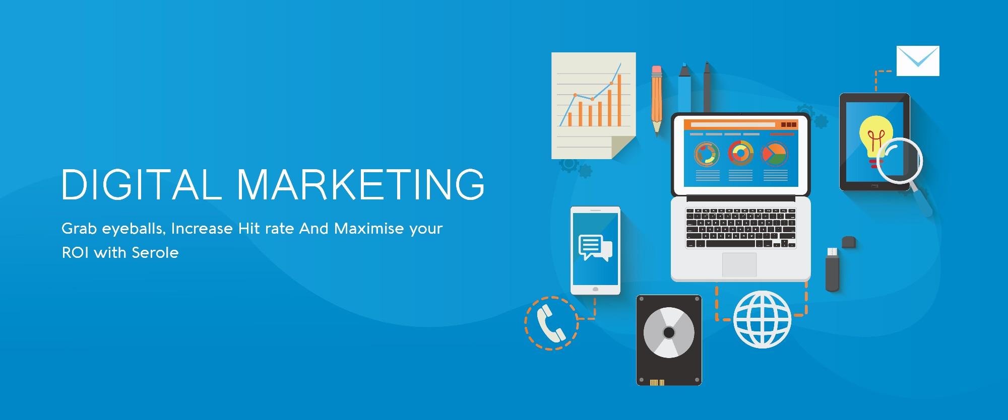 2.Digital Marketing-01