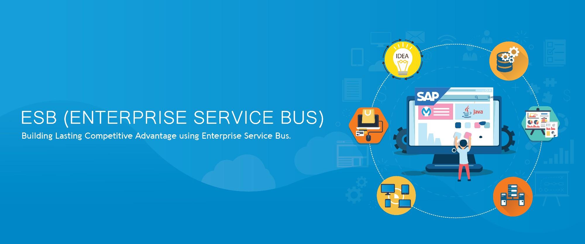 2.ESB (Enterprise Service Bus)-01