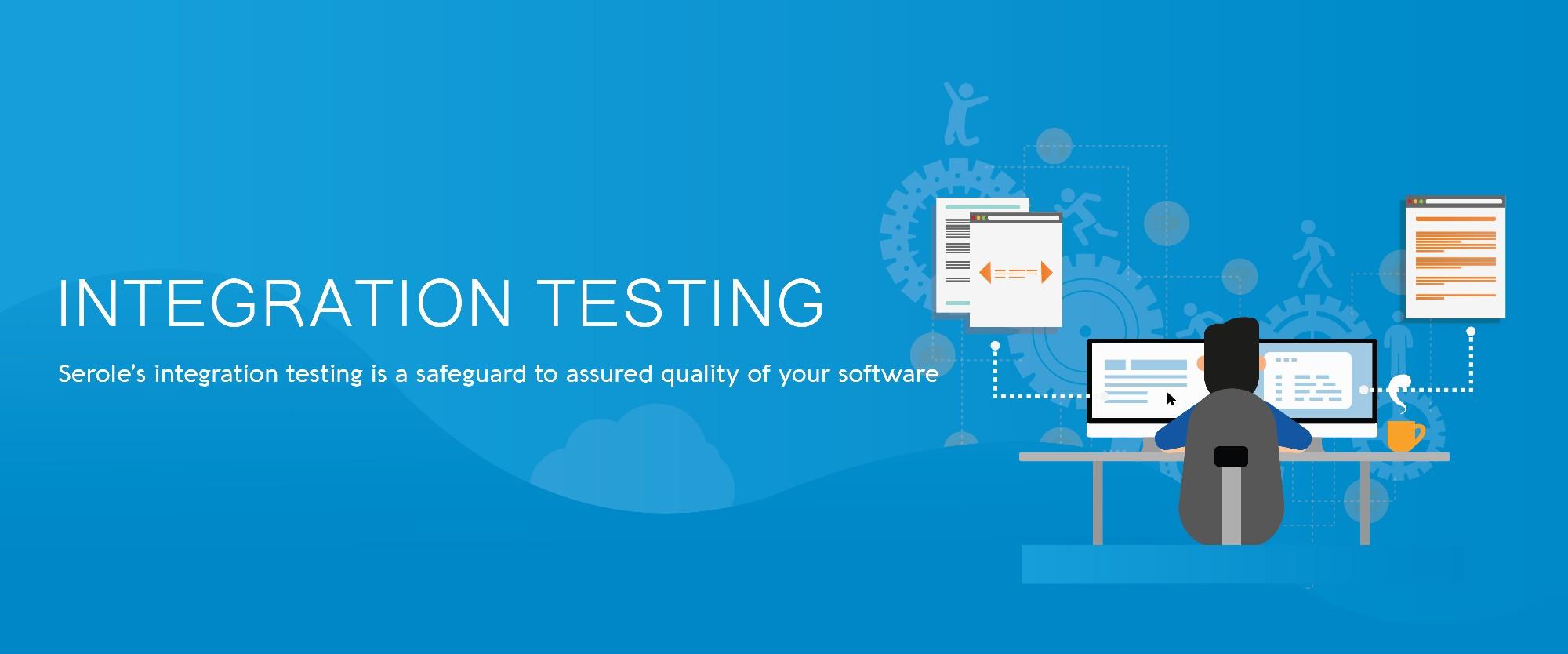 2.Integration Testing-01