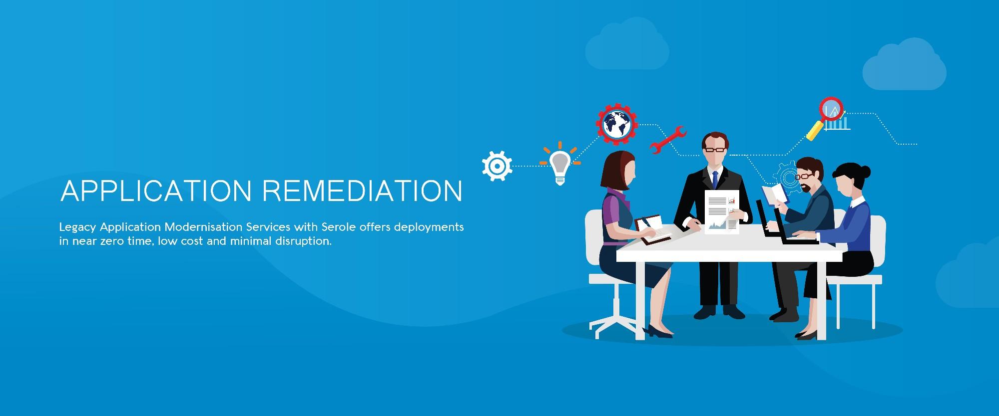 3.Application Remediation banner-01