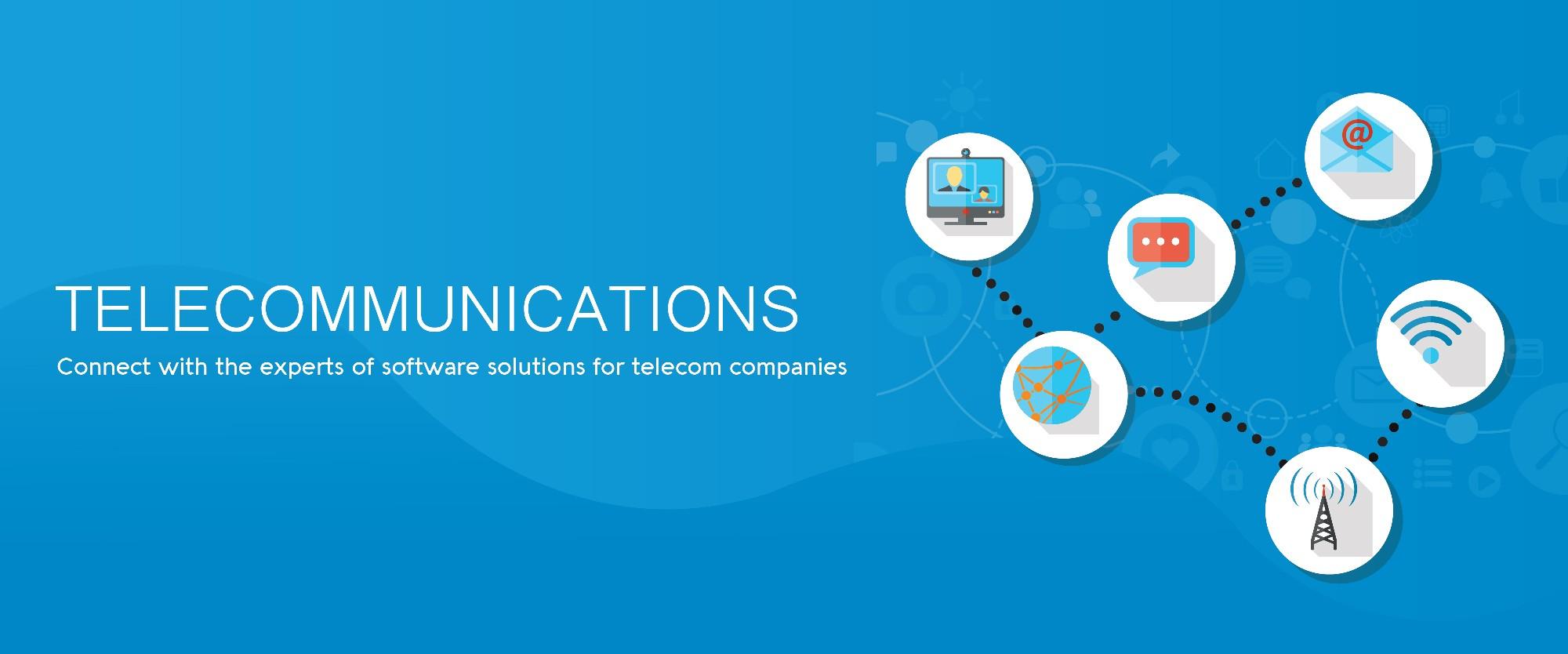 3.Telecommunications-01