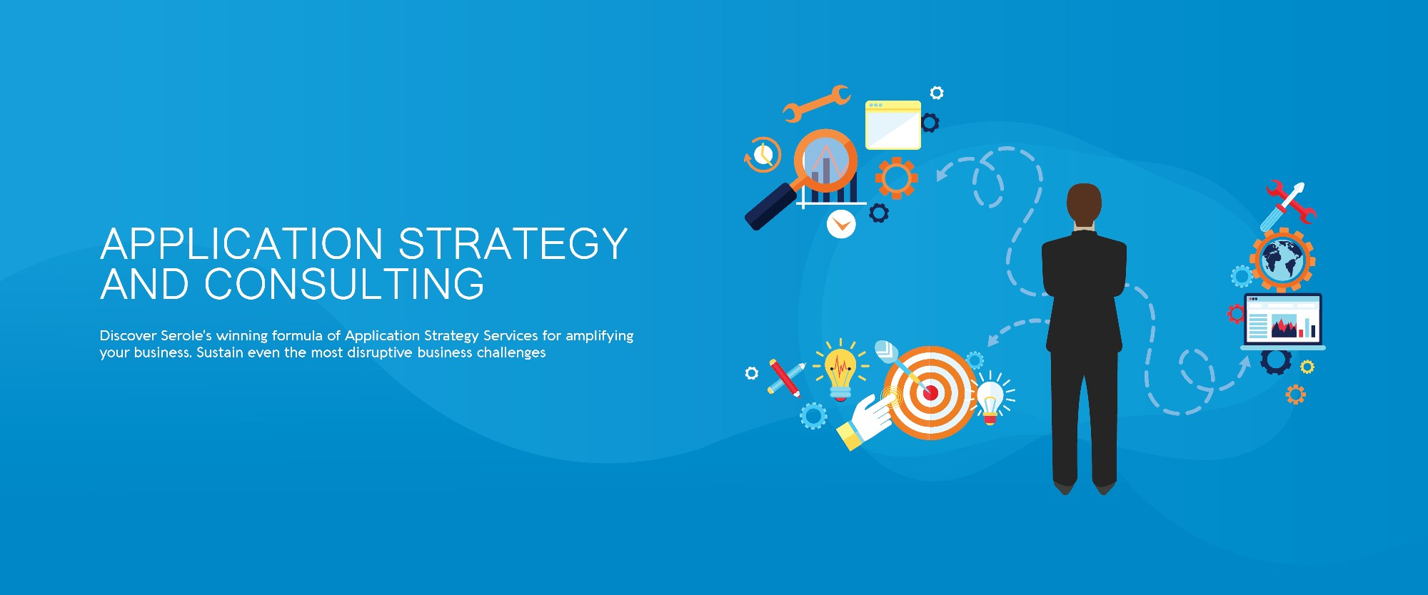 4.Application Strategy and Consulting-01