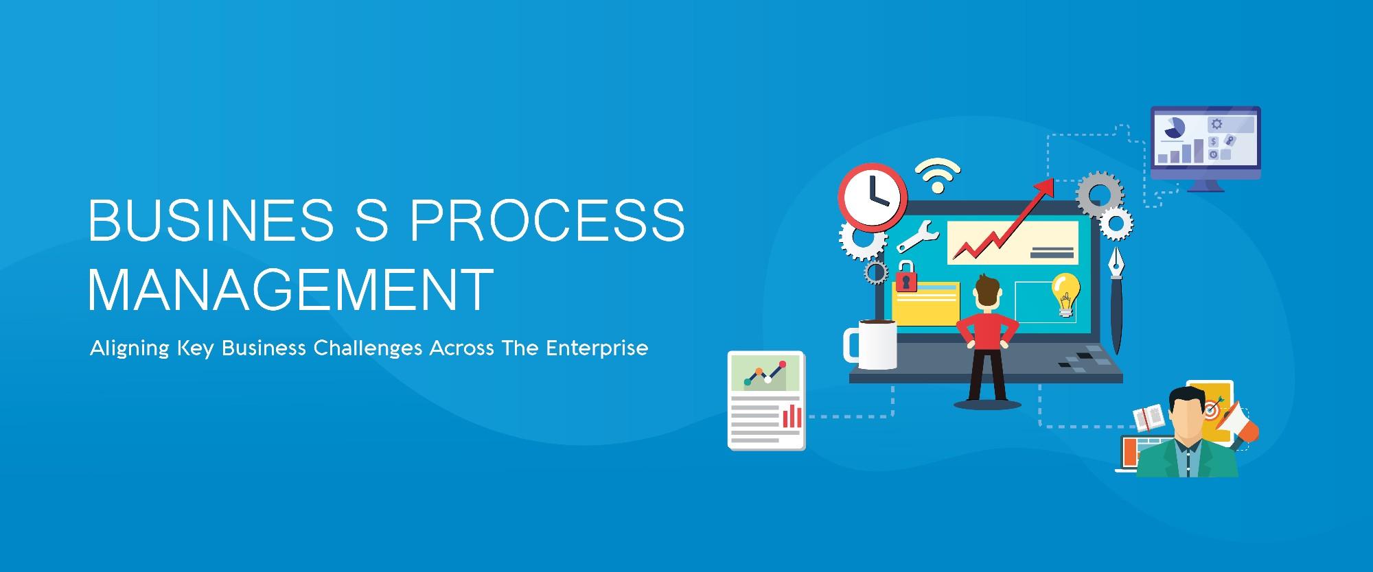 5.Business Process Management-01