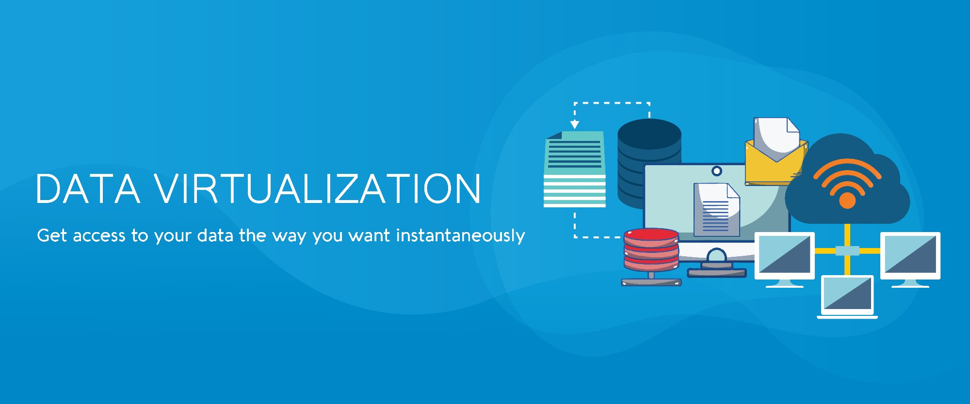 5.Data Virtualization-01