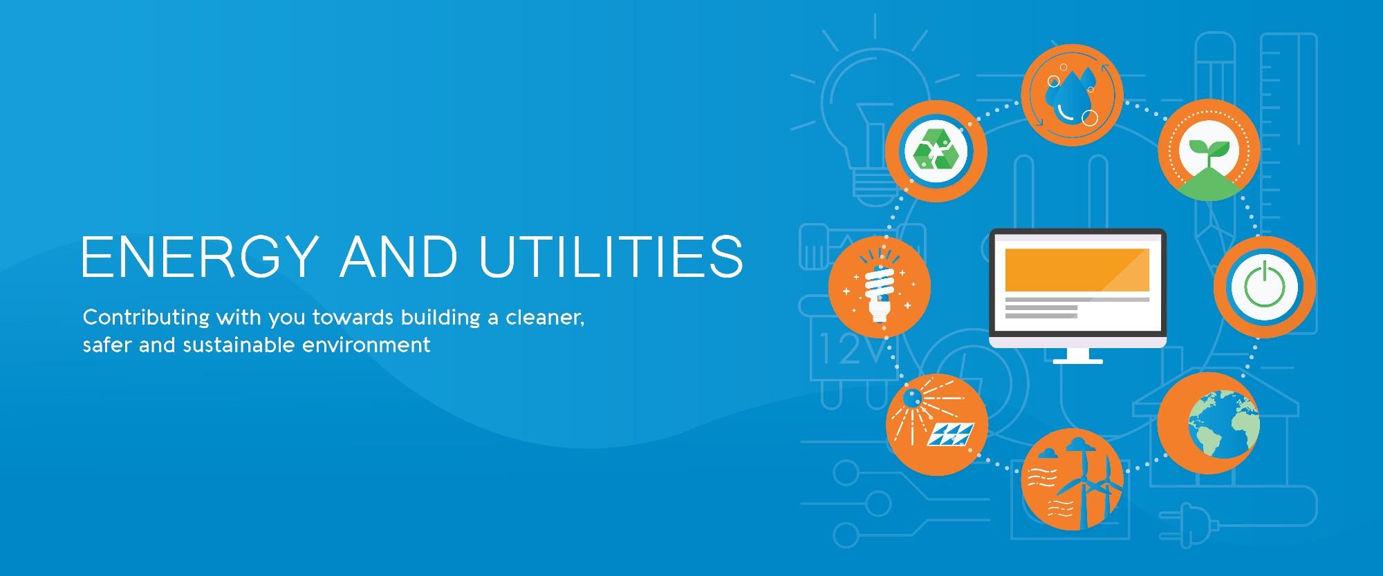 5.Energy and Utilities-01