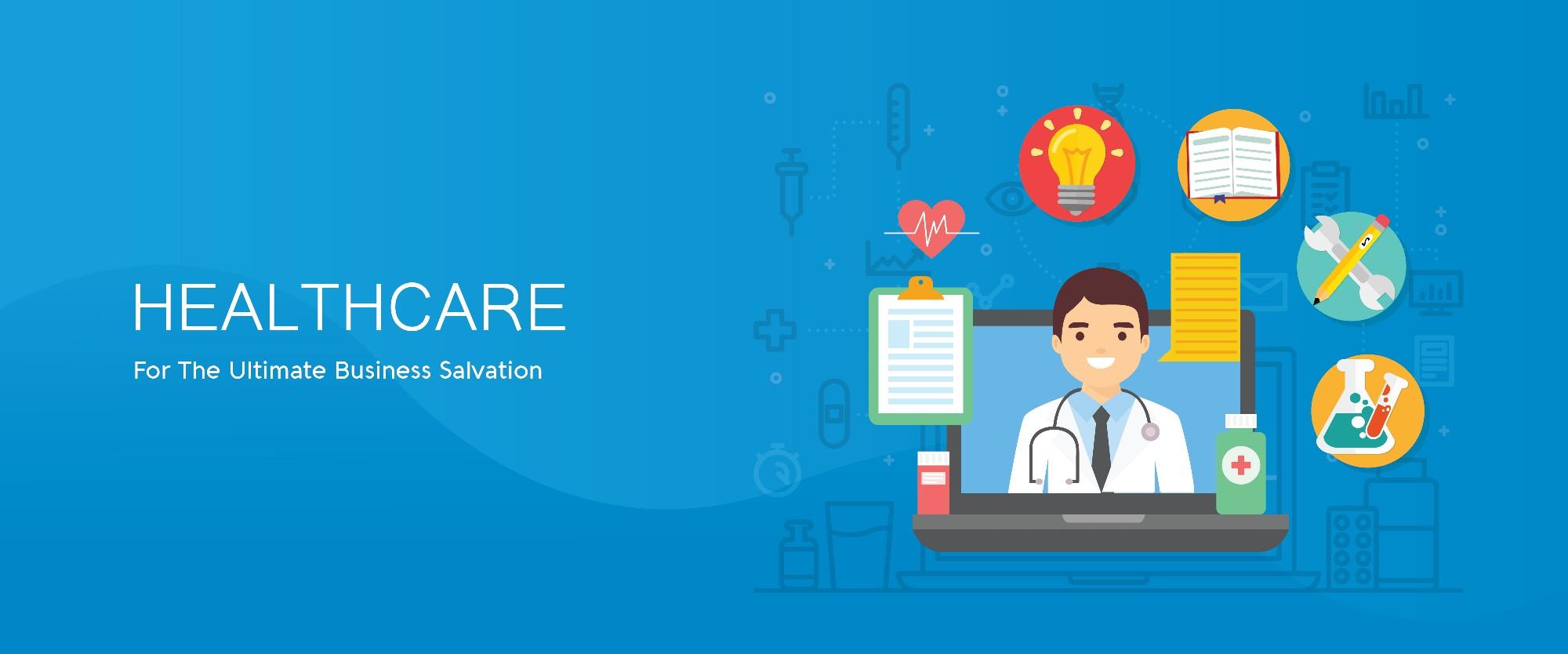 7.Healthcare-01