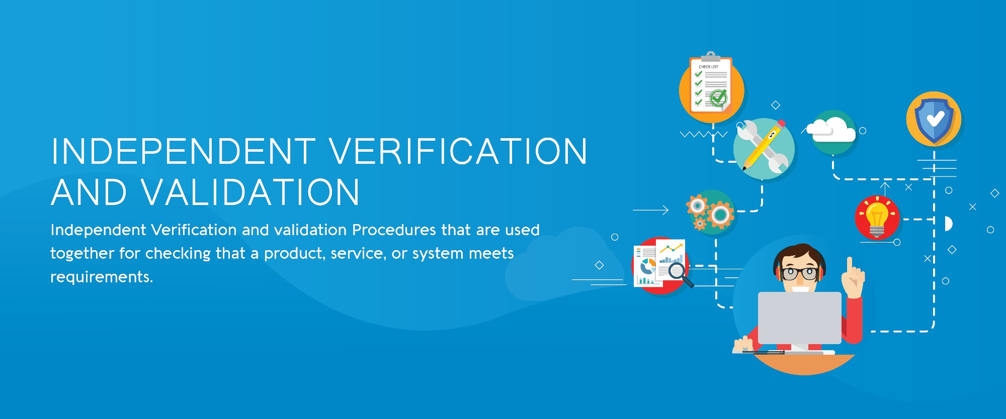 Independent Verification and validation-01