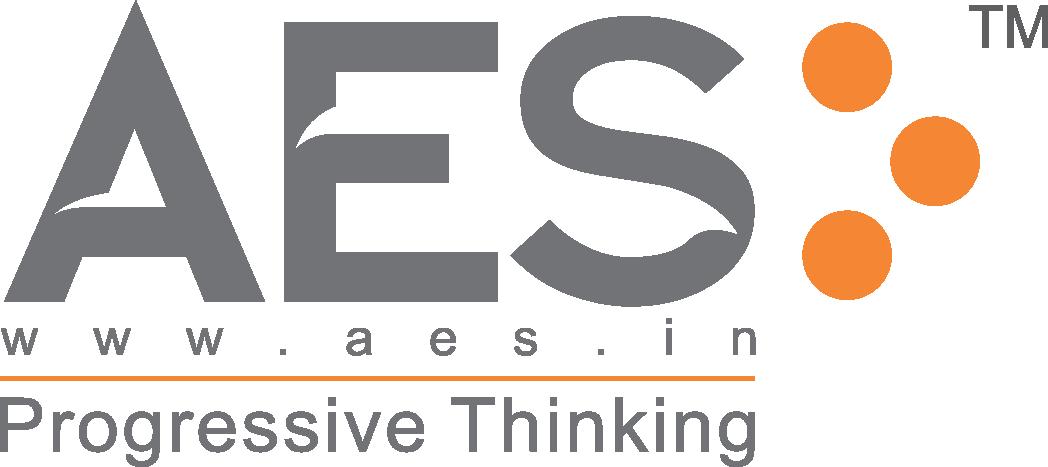AES-logo-file