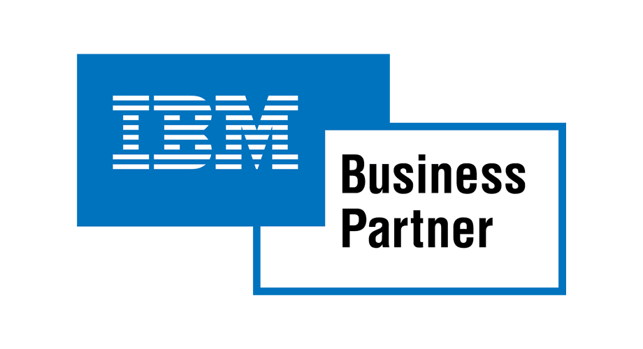 Serole selected as IBM preferred IT Services Supplier