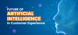 Artificial Intelligence: Impact of AI in Customer Service